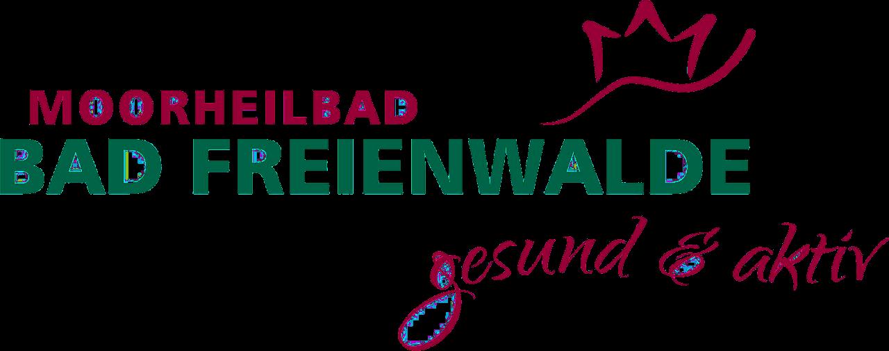 Stadt Bad Freienwalde