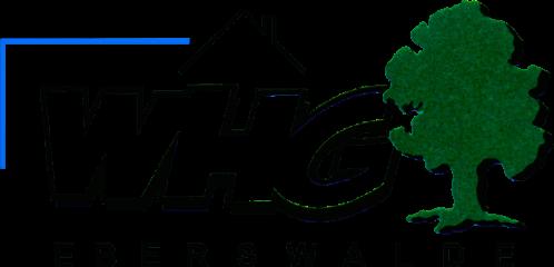 WHG Wohnungsbau- und Hausverwaltungs-GmbH Eberswalde