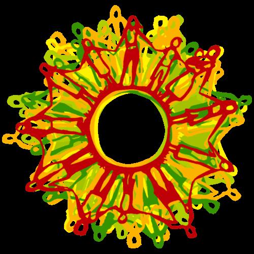 CIRCLEWISE – Das Zentrum für VerbindungskulturCirclewise