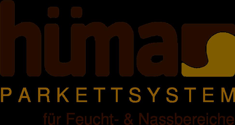 hüma PARKETTSYSTEM