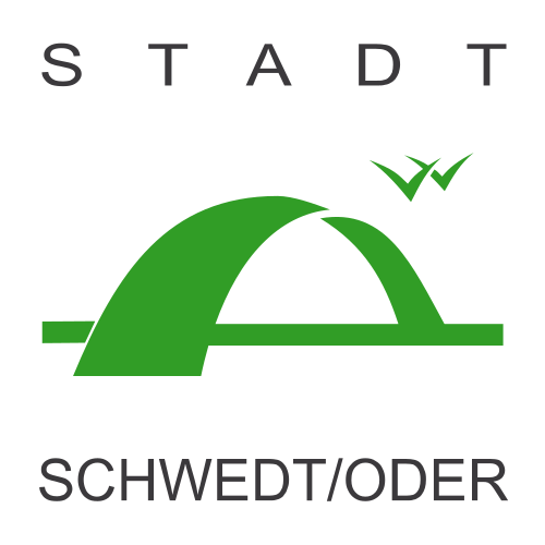 Stadt Schwedt/Oder