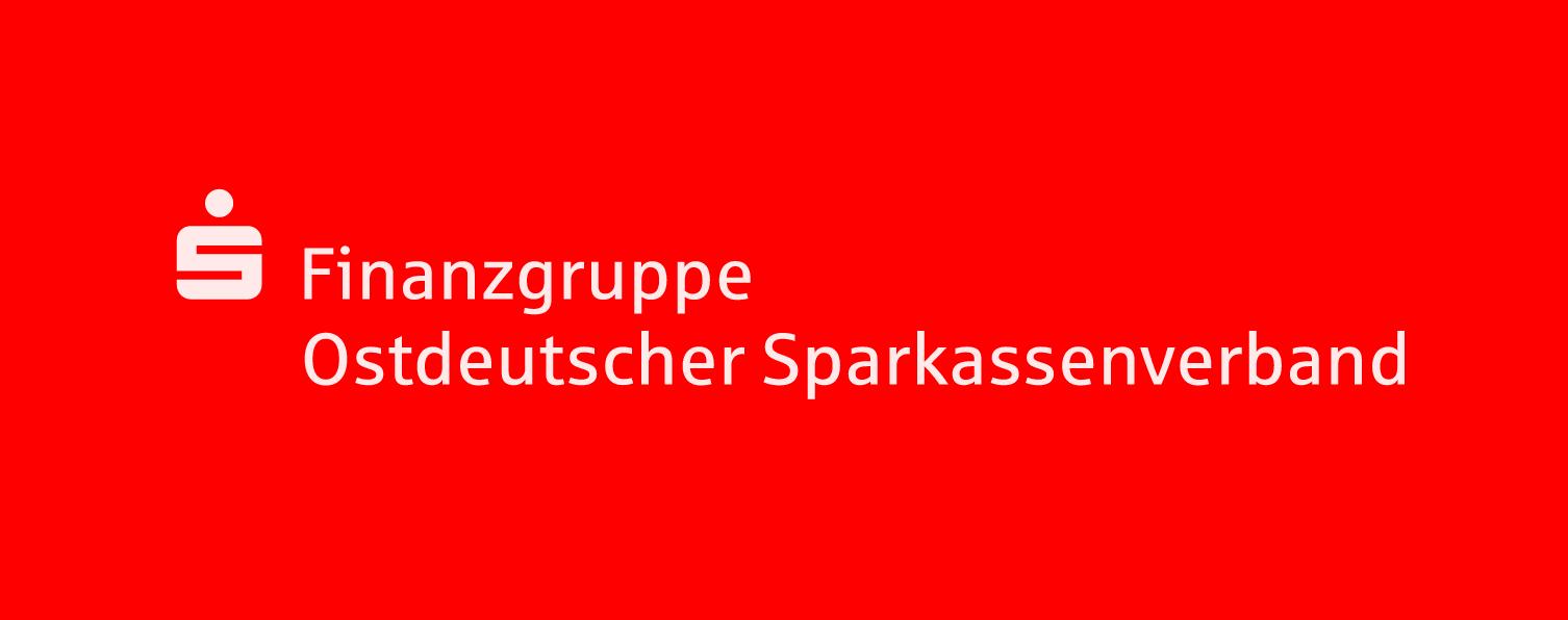 Ostdeutscher Sparkassenverband: Demografiebarometer